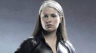 Imágenes del montaje de Pícara de 'X-Men: Días del futuro pasado'