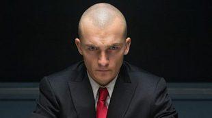 Nuevo tráiler en español y póster definitivo de 'Hitman: Agente 47'