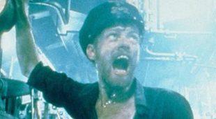 Anunciado un remake de 'El submarino', de Wolfgang Petersen