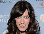 Rebecca Thomas dirigirá la adaptación de 'Buscando a Alaska'
