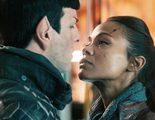 Zachary Quinto y Zoe Saldana confirman el comienzo del rodaje de 'Star Trek 3'