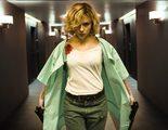 Luc Besson anuncia que está desarrollando la secuela de 'Lucy'