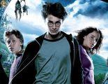 Un colegio de Canadá ha rodado una nueva versión de 'Harry Potter y el prisionero de Azkaban'