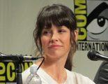 Evangeline Lilly odia los cómics de 'Ant-Man'