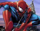 Kevin Feige confirma que el nuevo Spider-Man no tendrá nada que ver con los anteriores