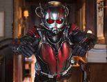 Las 5 películas más esperadas de julio 2015