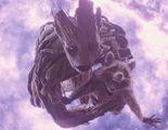 James Gunn promete que 'Guardianes de la Galaxia 2' será 'más emotiva'