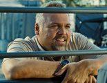 'Jurassic World' ya es la película más taquillera del año en Estados Unidos tras superar los 500 millones