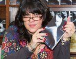La autora de 'Cincuenta sombras de Grey' protagoniza una bochornosa sesión de preguntas en Twiter