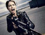 Alan Taylor admite que hay demasiados spoilers en la promoción de 'Terminator: Génesis'