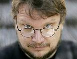 Guillermo del Toro abandona la dirección de 'Justice League: Dark'