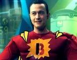 Joseph Gordon-Levitt y Anne Hathaway regresan al cine de superhéroes con este peculiar vídeo