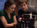 Joseph Gordon-Levitt cruza las Torres Gemelas en el nuevo tráiler en español de 'The Walk'