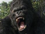 'Kong: Skull Island' no contará con Michael Keaton y J.K. Simmons