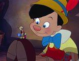 Paul Thomas Anderson escribirá y puede que dirija el 'Pinocho' de Robert Downey Jr.