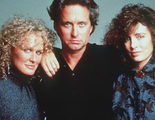 'Atracción fatal' también tendrá su reboot en televisión