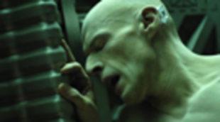 'Dante 01', tediosa paja mental