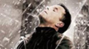 Nuevo cartel de 'Max Payne'