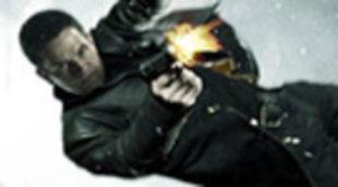 'Max Payne', soporífera vendetta