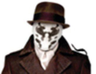 Nuevo póster e imágenes promocionales de \'Watchmen\'