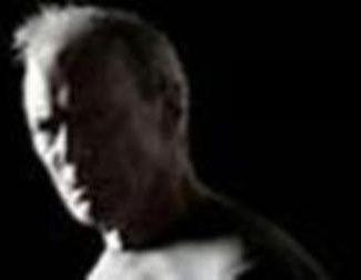 \'Gran Torino\', lo nuevo de Clint Eastwood