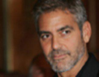 George Clooney podría protagonizar el remake de \'Los pájaros\'
