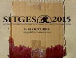 'Maggie' y 'Ataque a los titanes' entre las primeras películas de Sitges 2015