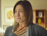 Jennifer Aniston no aparecerá en 'Zoolander 2'