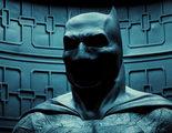 Ben Affleck explica las diferencias entre las películas de DC Cómics y Marvel Studios