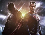 Así serán algunas de las escenas de 'Batman v Superman: El amanecer de la justicia'
