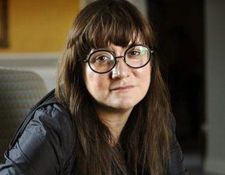 """Isabel Coixet: """"Recibir un homenaje es una manera de empezar de cero, de hacer limpieza"""""""