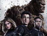 El director Josh Trank promete una batalla épica en 'Los Cuatro Fantásticos'
