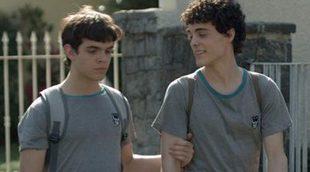 El cine iberoamericano irrumpe con fuerza en las primeras jornadas del Fire!!