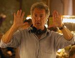 Dustin Hoffman: 'Ahora se hace peor cine que nunca'