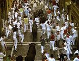 10 películas que no quisieron perderse los Sanfermines