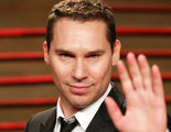 Bryan Singer podría dirigir una película que uniera a 'Cuatro Fantásticos' y 'X-Men'