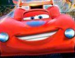 Un cineasta chino niega que haya plagiado a 'Cars' de Pixar