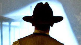 Brian Grazer lamenta haber hecho 'Cowboys & Aliens'