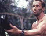 Arnold Schwarzenegger da su opinión sobre la futura secuela de 'Depredador'