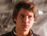 Han Solo tendrá su propio spin-off en lo nuevo de 'Star Wars'