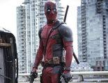 'Masacre (Deadpool)' será el último papel de Ryan Reynolds como superhéroe