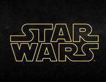 Filtrado el posible calendario de estrenos de 'Star Wars', y desvelados dos spin-offs más