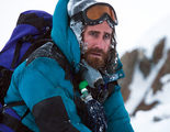 'Everest' abrirá la 72ª edición del Festival Internacional de Cine de Venecia