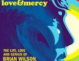 'Love & Mercy': Un necesario biopic sobre el líder de los Beach Boys