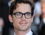 Matt Bomer estuvo a punto de convertirse en Superman con J.J. Abrams como guionista