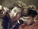 De Henry Thomas a Dakota Fanning: ¿Dónde están hoy los niños de Spielberg?