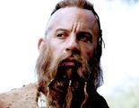 Vin Diesel protagoniza los nuevos pósters de 'El último cazador de brujas'