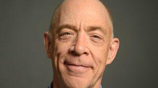 J.K. Simmons se suma a 'La La Land', del director de 'Whiplash'