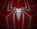 El director ejecutivo de Marvel declara que el nuevo traje de 'Spider-Man' es sorprendente