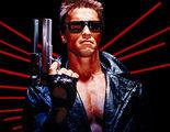No hay destino: Todas las líneas temporales de la saga 'Terminator'